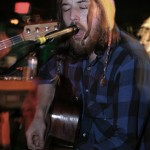 More New Music From Fleet Foxes
