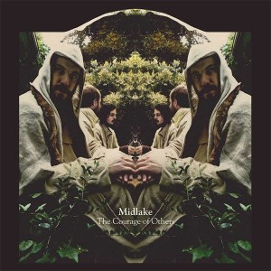 Midlake-The_Courage_of_Others