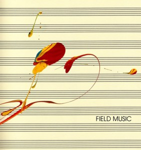 field_music-measure-albumcover