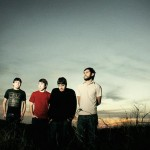 Show Preview: Dignan @ the Mohawk (8/29)