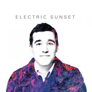 Electric Sunset – s/t