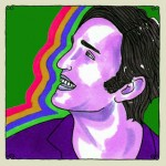 Young Man on Daytrotter