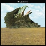 New Tunes from The Jameses