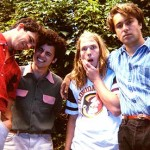 Introducing The Vaccines