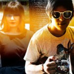 Show Preview: Best Coast & Wavves @ Emo's (1/25)