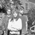 More New Music From Kindest Lines