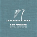 New Song from Fan Modine