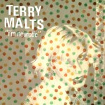 New Music from Terry Malts