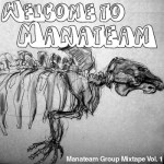 Free Sampler From Manateam Group