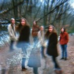 Show Preview: Paperhead @ Mohawk (6/20)