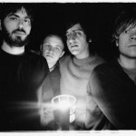 Show Preview: Explosions In The Sky @ ACL Live (6/17)
