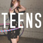New Music from Teens