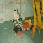 New Music from The Sweet Ones