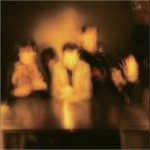 Show Preview: The Horrors @ The Parish (9/21)