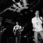 Show Preview: OBN III @ Emos (12/28)