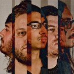 Show Preview: A Lull @ Mohawk (1/30)