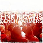 Jamming Lil' Number from Finn Riggins