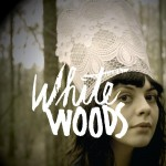 Mellow Tune from White Woods
