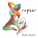Catchy New Jam from Reptar