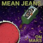 New (ish) Rocker from Mean Jeans MP3
