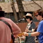 Upload_SxSW2ndSt_2012_03_16 14_33_43