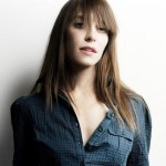 Show Preview: Feist @ Stubbs (4/26)