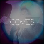 Please to Meet You: Coves