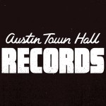 Announcing the ATH Records Web Store