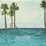 Mellow Electrco Jam from Poolside