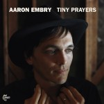 New Slow Country From Aaron Embry