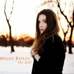 New Single from Megan Reilly