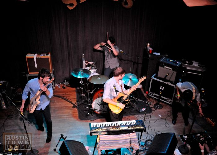 my type saint motel mp3 song download