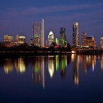austin-skyline-mark-weaver
