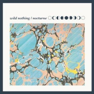 Wild Nothing – Nocturne