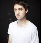New Music from Villagers