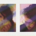 More Noisy Dream Pop from Ethereal and the Queer Show