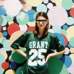 Hook-Laden Pop from Colleen Green