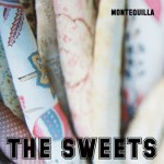 New Music from The Sweets