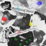Marching-Band-And-Ive-Never-Seen-Anything-Like-That-e1358266511111