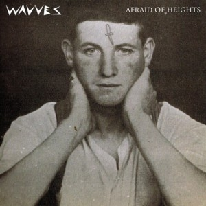 Wavves-Afraid-Of-Heights-600x600