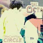 circle-we-can-play
