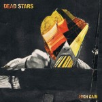 deadstars