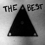 theBest-webweb