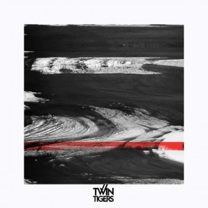 twin-tigers-death-wish