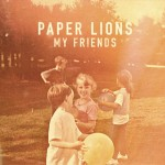 paperlions