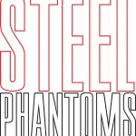 steelphantoms