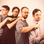 Knifight Bring Dark Pop to Austin MP3
