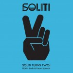 soliti-turns-2-blue-640x634