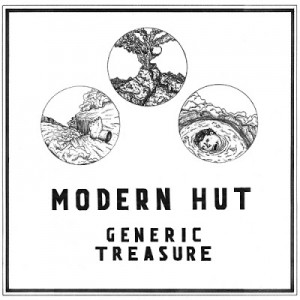 GenericTreasureCover