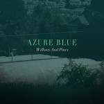azureblue-willowsandpines_highres-500x500